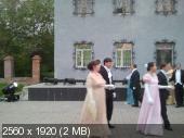 http://i36.fastpic.ru/thumb/2012/0518/e9/7653025e24d4fb15a438a1ea0a2f27e9.jpeg