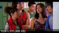 999-9999 / 999-9999 (2002) DVD9
