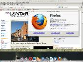 ExTiX 10 [x86-64] (1xDVD)