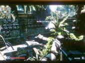 Sniper: Ghost Warrior (2010/PAL/NTSC-U/RUSSOUND/XBOX360)