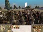Антология Рим: Всеобщая война / Rome: Total War (RePack/FULL RU)
