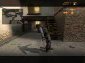 Counter-Strike Source v1.0.0.70.2 + Автообновление No-Steam (PC/2012)