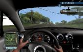 Test Drive Unlimited - Золотое издание 1.66A (PC/Update/RUS)