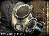 AVS 1.9 (S.T.A.L.K.E.R. Shadow of Chernobyl) (1.9/RUS)