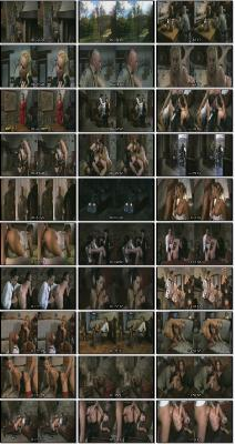 Казино 3D / Casino 45 3D (2011) BDRip 1080p