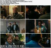 The Trouble With Bliss (2011) DVDRip.XviD-KAZAN