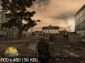 Sniper Elite (2005/RUS/ENG)