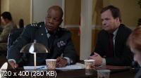 Американский боевой корабль / The American Battleship (2012) DVDRip 1400/700 Mb