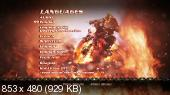 Ghost Rider: Spirit Of Vengeance (2011) NTSC.DVDR-DEPRiVED *dla EXSite.pl*
