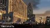 L.A. Noire (9xDLC) (2011/US/RUS/PS3)
