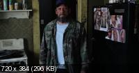 Крутой чувак / Bad Ass (2012) BD Remux + BDRip 1080p / 720p + HDRip 1400/700 Mb