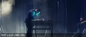 Linkin Park - Burn It Down (2012) HDTVRip 1080p