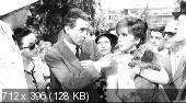 Я, я, я и другие / Io, io, io... e gli altri (1966) DVDRip