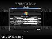 Stop SMS Live CD SS 32 v.2.5.27 (2012/RUS). Скриншот №1