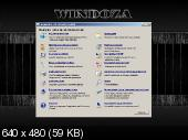 Stop SMS Live CD SS 32 v.2.5.27 (2012/RUS). Скриншот №2