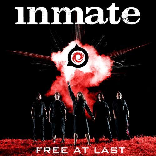 Inmate - Free at Last (2012)