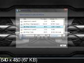 Stop SMS Live CD SS 32 v.2.5.27 (2012/RUS). Скриншот №3