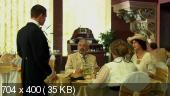 http://i36.fastpic.ru/thumb/2012/0528/33/e0829a4a090481f47d008f901d25f333.jpeg