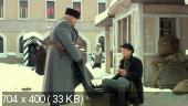 http://i36.fastpic.ru/thumb/2012/0528/63/bd22345ae786d38d772102d1298ede63.jpeg