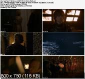 Game of Thrones [S02E09] HDTV.XviD-MGD