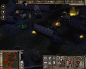 Stronghold 3 Gold 6 DLC (Steam-Rip/2012/RU)