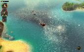 Pirates of Black Cove (PC/Repack/RU)