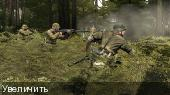 Iron Front: Liberation 1944 (2012/RUS/ENG/MULTi5-RELOADED)