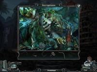 ������� �� ������. ��������� ������ / Nightmares from the Deep: The Cursed Heart Collector's Edition (2012/RUS)