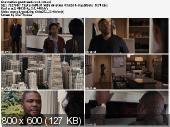 Good Deeds (2012) BDRip XviD-NeDiVx