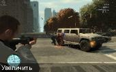 Grand Theft Auto: ������ ������� (2008-2010/RUS/ENG/RePack by R.G. ��������)