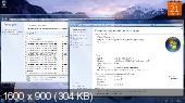 Windows 7 ��������