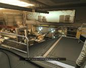 Deus Ex Human Revolution v1.4.651.0 + 3 DLC (Repack Fenixx)