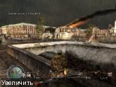 Sniper Elite - Дилогия (2012/RUS/ENG/RePack by R.G.Catalyst)
