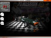 F1 Retro 1967 (PC/2012/RU)
