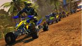 Mad Riders (PC/Repack/2012)