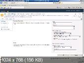 М10175 Разработка приложений Microsoft SharePoint 2010. Обучающий видеокурс (2012)