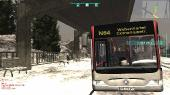 European Bus Simulator (2012/ENG)