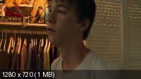 Проект X: Дорвались / Project X [EXTENDED] (2012) BD Remux + BDRip 1080p / 720p + HDRip 1400/700 Mb