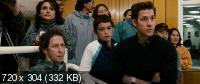 Все любят китов / Big Miracle (2012) BD Remux + BDRip 720p + HDRip 2100/1400 Mb