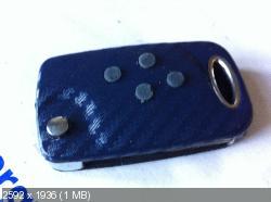 http://i36.fastpic.ru/thumb/2012/0601/3b/125a1188ea98b8b0449219c34e00eb3b.jpeg