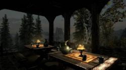 The Elder Scrolls V: Skyrim - Компиляция модов v5 для 1.5.26.0.5