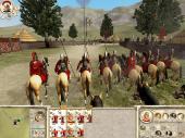 Антология Total War / Total War: Anthology (2012/RUS/ENG/RePack)
