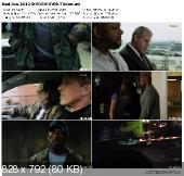 Bad Ass (2012) DVDRip.XviD.pl.T1ooo | * PL LEKTOR IVO*+ RMVB
