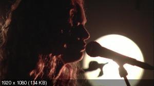 Vanessa Paradis - Une nuit а Versailles (2010) Blu-ray + BDRip 720p