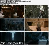 Gra o tron / Game of Thrones (2012) [S02xE10] PL.HDTV.XviD-B89 | Lektor PL