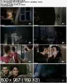 Teen Wolf [S02E01] HDTV.XviD-3LT0N