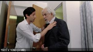 Учитель на замену / Отчуждение / Detachment (2011) BluRay + BD Remux + BDRip 720p + BDRip 1400/700 Mb
