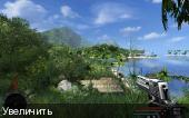 Far Cry - ������� (2008/RUS/ENG/RePack by R.G.��������)