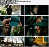 Safe House (2012) PL.BRRip.XviD-BiDA / * Lektor PL*