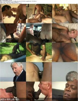 Video: mpeg4, 640x480, Gay Free Download ...